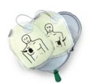 Samaritan PAD Batterie/Elektrodenkassette für Erwachsene PAD-PAK-03