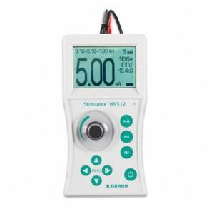 Braun Stimuplex® HNS 12 Nervenstimulator