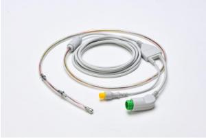 Mindray Esophageal EKG und Temperatur Sonde
