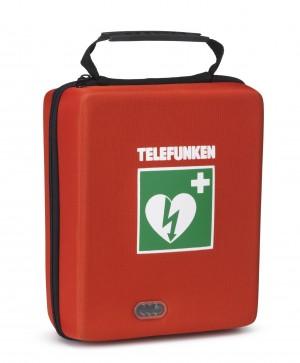 Telefunken AED Defibrillator