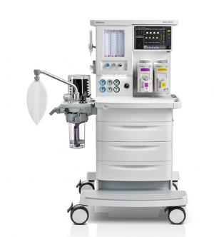 WATO EX-35 Anästhesiegerät