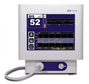 BIS VISTA™ Monitor Starter-Kit