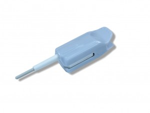 PEARL SpO2-Fingersensor P-200 für medlab