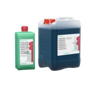 Braun Melsept® SF Flächendesinfektion 5l Kanister