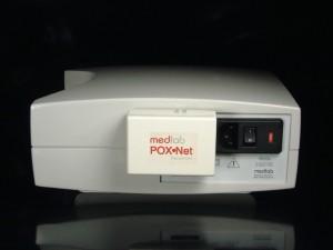 POX·NET DECT-Sender, einzeln