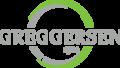 Hersteller: Greggersen Gasetechnik