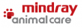 Hersteller: mindray animal care
