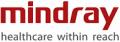 Hersteller: MINDRAY