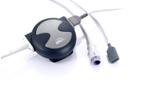 Mindray BISx4 Modul mit Kabel