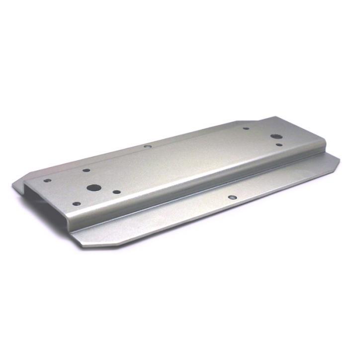 """Mindray Adapterplatte PM 8000 Express, 5"""" Aufnahme"""