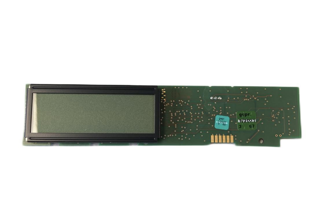 Braun E-Modul für Perfusor Compact
