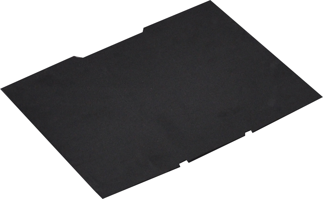 Bodenpolster für Schublade, 5 mm