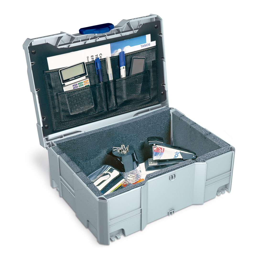 Office-systainer® T-Loc II