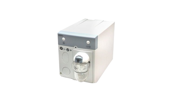 Mindray AG+O2 Modul für BeneView/BeneVision/ePM M