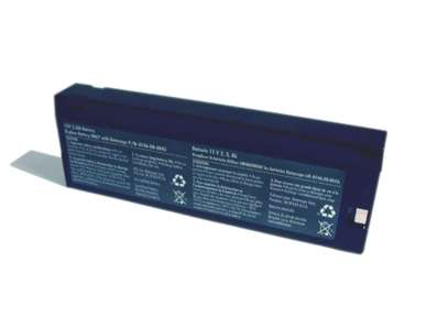 Mindray Pb Akku für VS800, MEC-Serie, PM-Serie