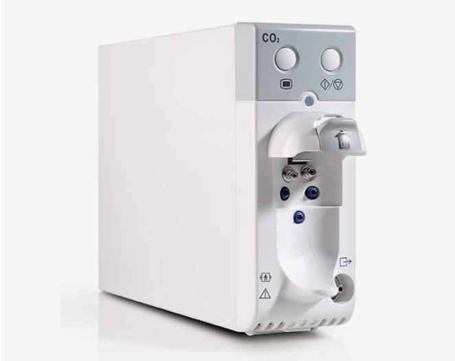 Mindray CO2 Modul Sidestream, One-Slot, Artema (M02D)